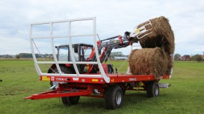 platform-for-transport-bales_t014-2_front