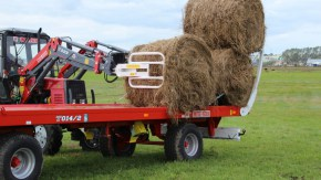 platform-for-transport-bales_t014-2_left